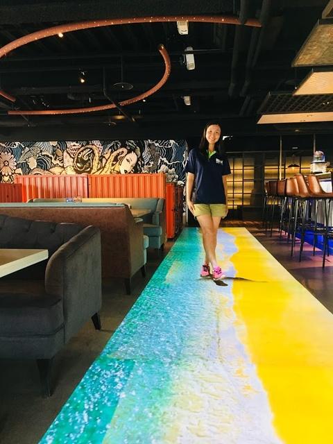 IMG_4110.JPG - 2018台北南區ig打卡景點
