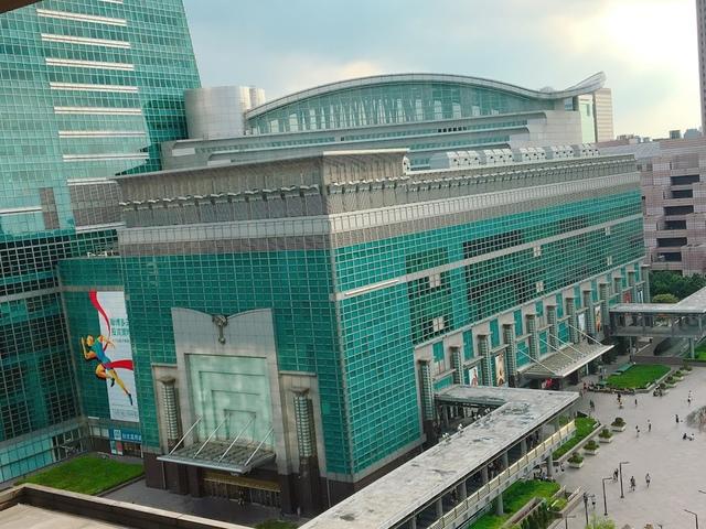 IMG_4126.JPG - 2018台北南區ig打卡景點
