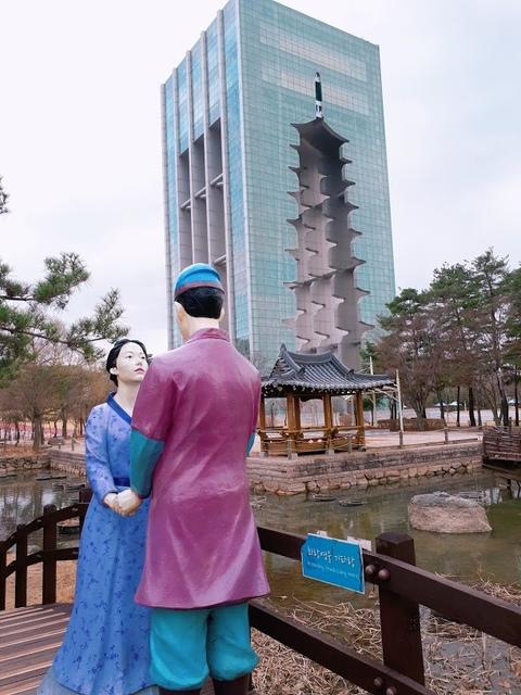 2018-03-16-15-26-04.jpg - 韓國釜慶四日遊2