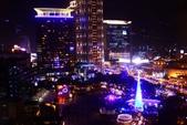 2012歡樂耶誕城:IMG_8850 (1024x683).jpg