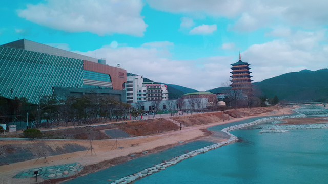 Screenshot_20180316-173705.png - 韓國釜慶四日遊2