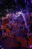 2012歡樂耶誕城:IMG_8841 (683x1024).jpg