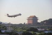 台北華山展+看飛機:LRG_IMG_5869.JPG