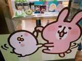林口三井吃到飽影城:2017-05-27-11-53-08.jpg