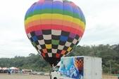 日月潭熱氣球:057 (950x633).jpg