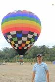 日月潭熱氣球:065 (633x950).jpg