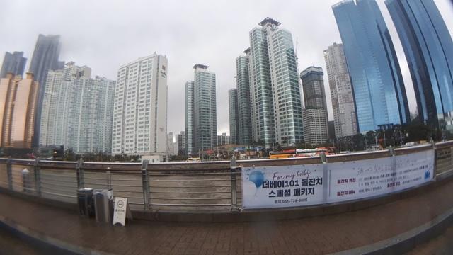 20180315_151427.jpg - 韓國釜慶四日遊2