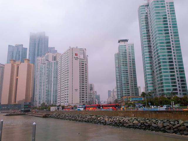 2018-03-15-14-15-16.jpg - 韓國釜慶四日遊2