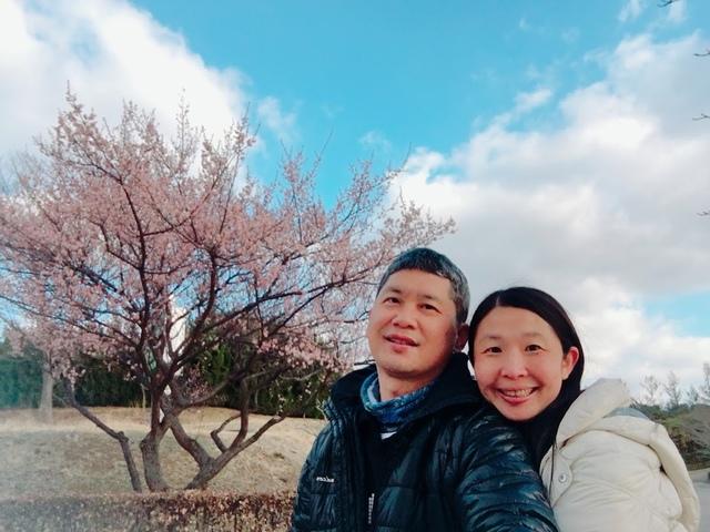 IMG_6529.JPG - 韓國釜慶四日遊2