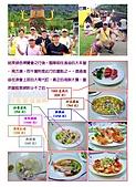 2006年4月無限日誌:[北宜之旅] PART IV