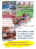2006年5月無限日誌:[北宜之旅] PART XI