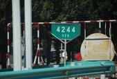2012-08-19 北疆9:N XinJiang-4875
