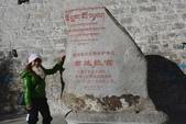 2014/10/25  雪域西藏 Day 16:TB_09342.JPG