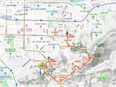 2019/01/05~富陽公園連走中埔山糶米古道出象山:2019-01-05-map-5-1.jpg