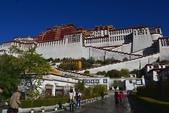 2014/10/25  雪域西藏 Day 16:TB_09350.JPG