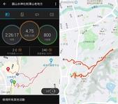 2021/01/02~圓山水神社上劍潭山及老地方:2021-01-02-map-9.jpg