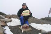 2003/06/20-22~雪山主東下翠池:雪山主東峰_121.JPG