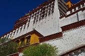 2014/10/25  雪域西藏 Day 16:TB_09358.JPG
