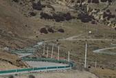 2014/10/23  雪域西藏 Day 14:TB_08306.JPG