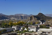 2014/10/25  雪域西藏 Day 16:TB_09369.JPG