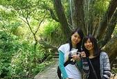 2011_04_24-坪頂古圳步道:P110424-172.jpg