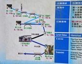 2021/01/02~圓山水神社上劍潭山及老地方:DAC_0403-1.jpg