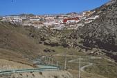 2014/10/23  雪域西藏 Day 14:TB_08303.JPG