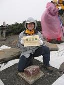 2003/06/20-22~雪山主東下翠池:雪山主東峰_641.JPG