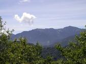 2003/06/20-22~雪山主東下翠池:雪山主東峰_587.JPG