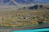 2014/10/23  雪域西藏 Day 14:TB_08289.JPG