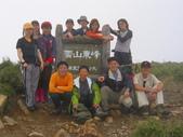 2003/06/20-22~雪山主東下翠池:雪山主東峰_627.JPG