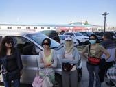 2012-08-19 北疆9:DSC05191