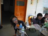 2003/06/20-22~雪山主東下翠池:雪山主東峰_688.JPG