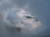 2003/06/20-22~雪山主東下翠池:雪山主東峰_628.JPG