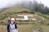 2003/06/20-22~雪山主東下翠池:雪山主東峰_060.JPG