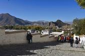 2014/10/25  雪域西藏 Day 16:TB_09362.JPG