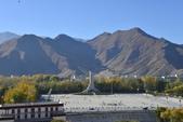 2014/10/25  雪域西藏 Day 16:TB_09364.JPG
