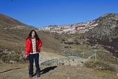 2014/10/23  雪域西藏 Day 14:TB_08315.JPG