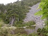 2003/06/20-22~雪山主東下翠池:雪山主東峰_539.JPG