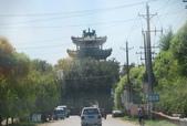 2012-08-19 北疆9:N XinJiang-4901