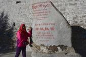 2014/10/25  雪域西藏 Day 16:TB_09346.JPG