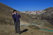 2014/10/23  雪域西藏 Day 14:TB_08314.JPG