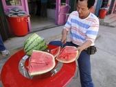 2012-08-19 北疆9:DSC05204