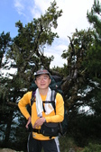 2003/06/20-22~雪山主東下翠池:雪山主東峰_036.JPG