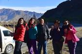 2014/10/23  雪域西藏 Day 14:TB_08279.JPG