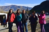 2014/10/23  雪域西藏 Day 14:TB_08280.JPG