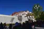 2014/10/25  雪域西藏 Day 16:TB_09340.JPG