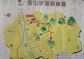 2006/03/11~平溪孝子山:Map-003-1.JPG
