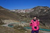 2014/10/23  雪域西藏 Day 14:TB_08311.JPG