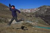 2014/10/23  雪域西藏 Day 14:TB_08312.JPG
